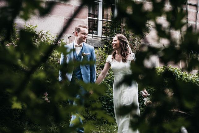 Dürrenmungenau-Hochzeitsfotograf