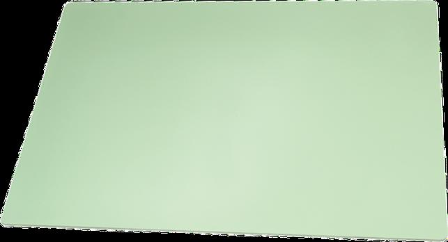Sous-mains - Vénus Diffusion