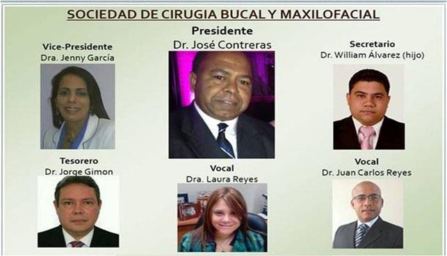 directiva sodocibumax TAGS:sodocibumax socieda dominicana cirugia bucal maxilofacial