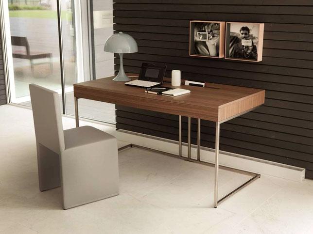 стол из дерева,стол из металла,стол из стекла