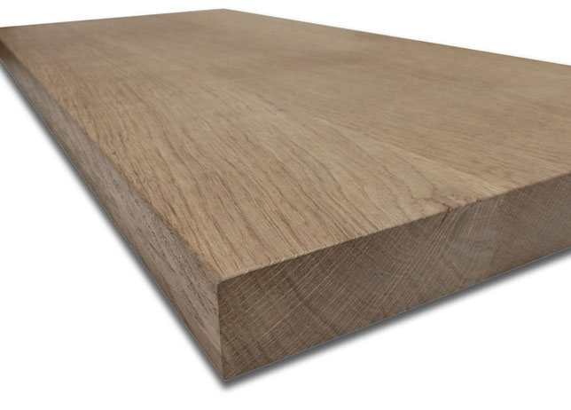 широколамельный мебельный щит из дуба,массив дуба,доска дуба,мебельный щит из дуба