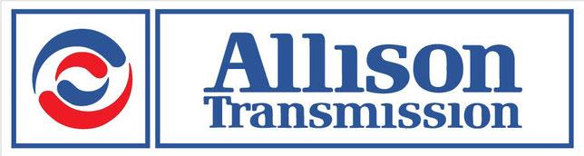 Allison Transmission Servicehandbücher in PDF, Ersatzteilkatalog ...