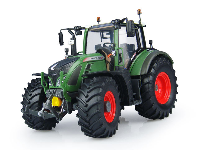 Fendt Betriebsanleitung  Favorit 4S Traktor Schlepper 500044