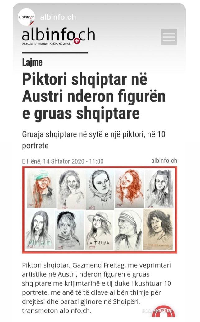 albinfo.ch: 14.09, 2020