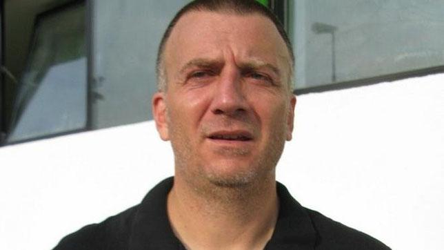 Roberto De Paola
