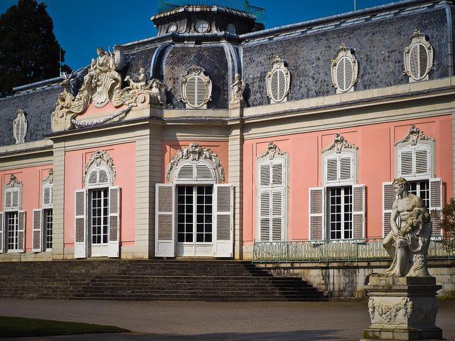 Hochzeitsblog Philosophy Love Hochzeitslocation Benrather Schloss Düsseldorf