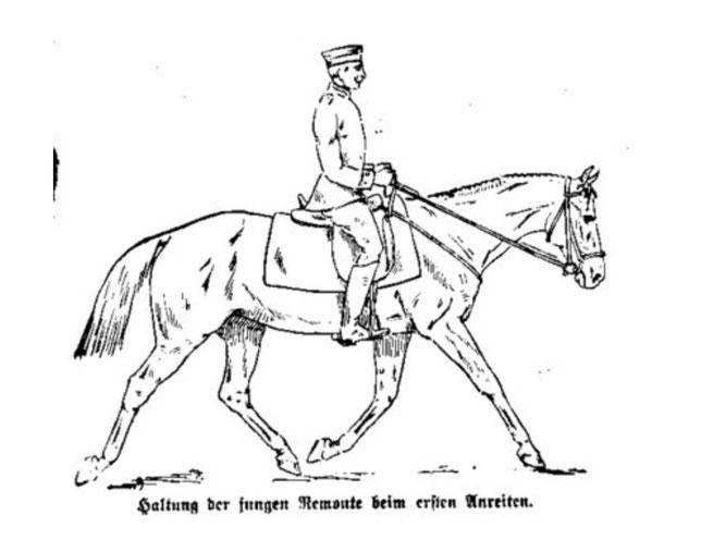 Bild aus der D.V.E. Nr. 12 von 1912