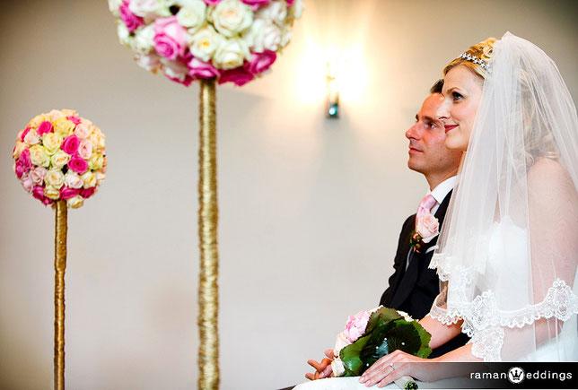 freie Trauung Frankfurt am Main freie Trauungen Rheingau Trauzeremonien freie Theologen Redner Trauredner Rhein-Main Hessen Hochzeit