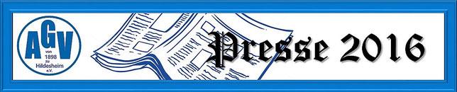 Presse - Banner 2016 anklicken