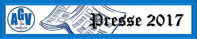 Presse - Banner 2017 anklicken