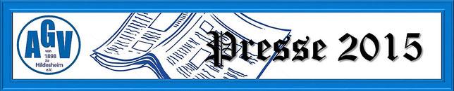 Presse - Banner 2015 anklicken