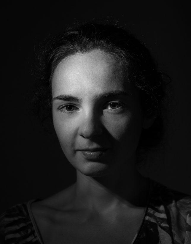 Ivo - Foto 4 - Bildnis der Prinzessin von Eggenberg