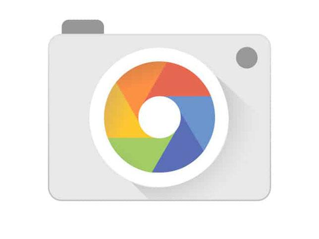 Cómo Solucionar Camara De Google Se Ha Detenido