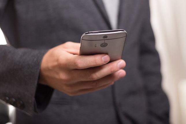Cómo Solucionar Aplicaciones Samsung se han detenido