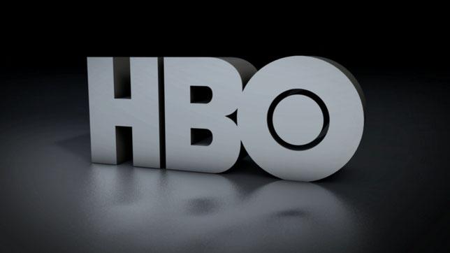 Baja HBO España para Android