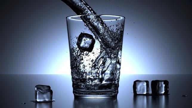Personas Que Mueren Pos Sobredosis De Agua