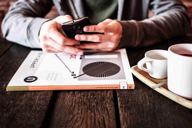 Cómo Enviar Mensajes De WhatsApp En Cualquier Idioma