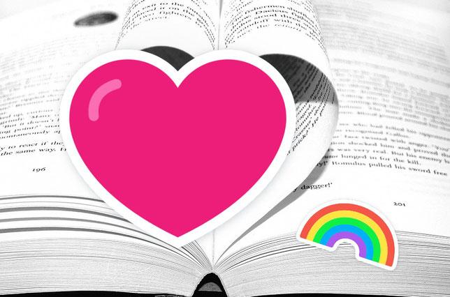 Frases Bonitas De Amor Para WhatsApp