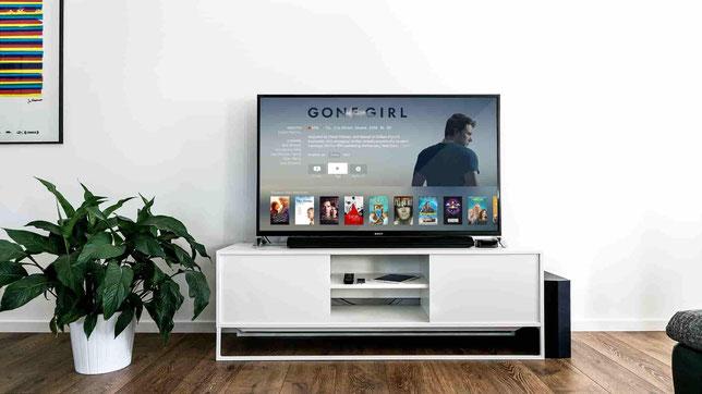 Cómo Ver Tv TDT Online Y Gratis En Android