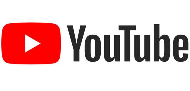 Cómo Solucionar Youtube Se Ha Detenido