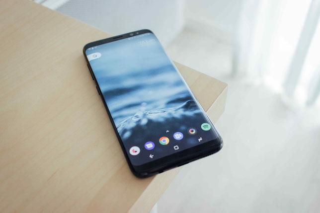 Mi Android Va Lento ¿Cómo Solucionarlo?
