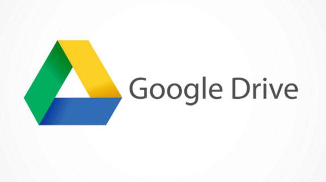 Cómo Solucionar Google Drive Se Ha Detenido