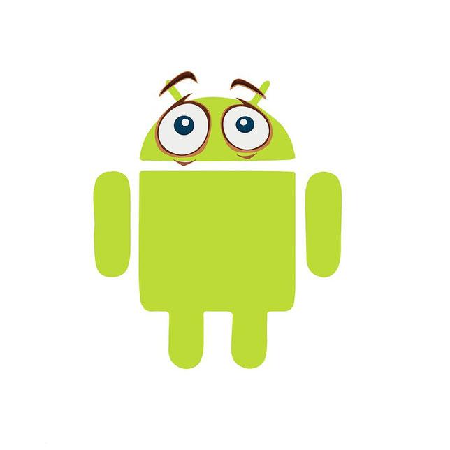 Desbloquear Smartphones