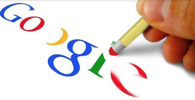 Cómo Solicitar Derecho Al Olvido En Google Con Android