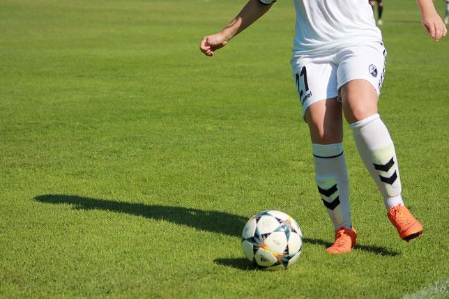 Cómo Ver Mundial Futbol Femenino GRATIS en Android