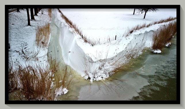 Mooie natuur 09-02-2021  persingen