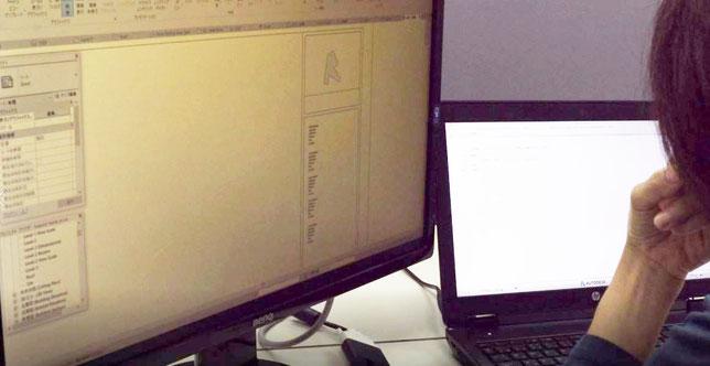 大阪府 ニテコ図研 CADCIL オートデスク認定資格プログラム Revitユーザー試験