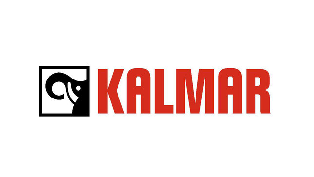 Kalmar PDF Workshop Manual
