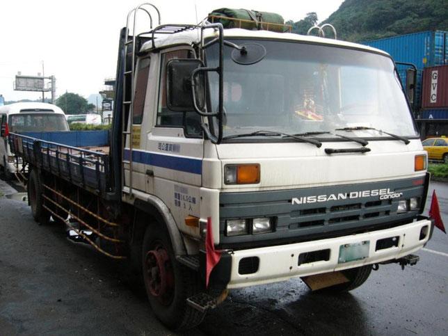 nissan ud 1800 wiring diagram 9 nissan trucks service manuals free download truck manual  9 nissan trucks service manuals free