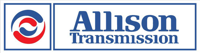 allison transmission PDF manual