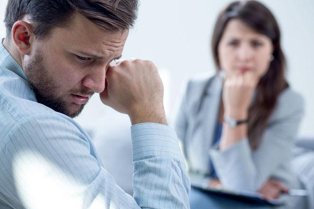 社員同士がギスギスしていて仕事環境が悪い