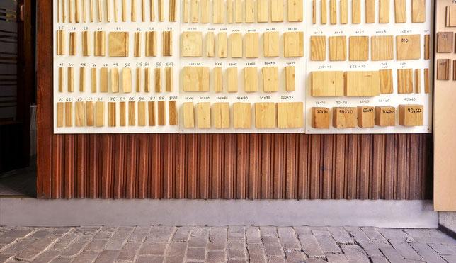 madera Barcelona,maderas recicladas,madera vintage,reclaimed wood