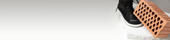 STARK: Birkenstock Sicherheits Halbschuhe QS500 STARK