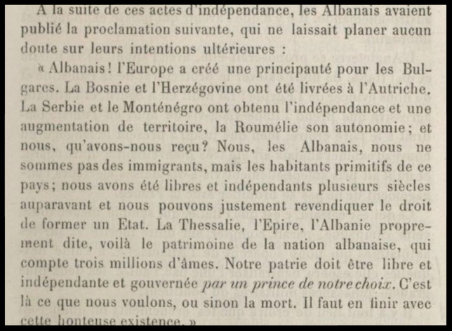 Burimi : gallica.bnf.fr / Bibliothèque nationale de France