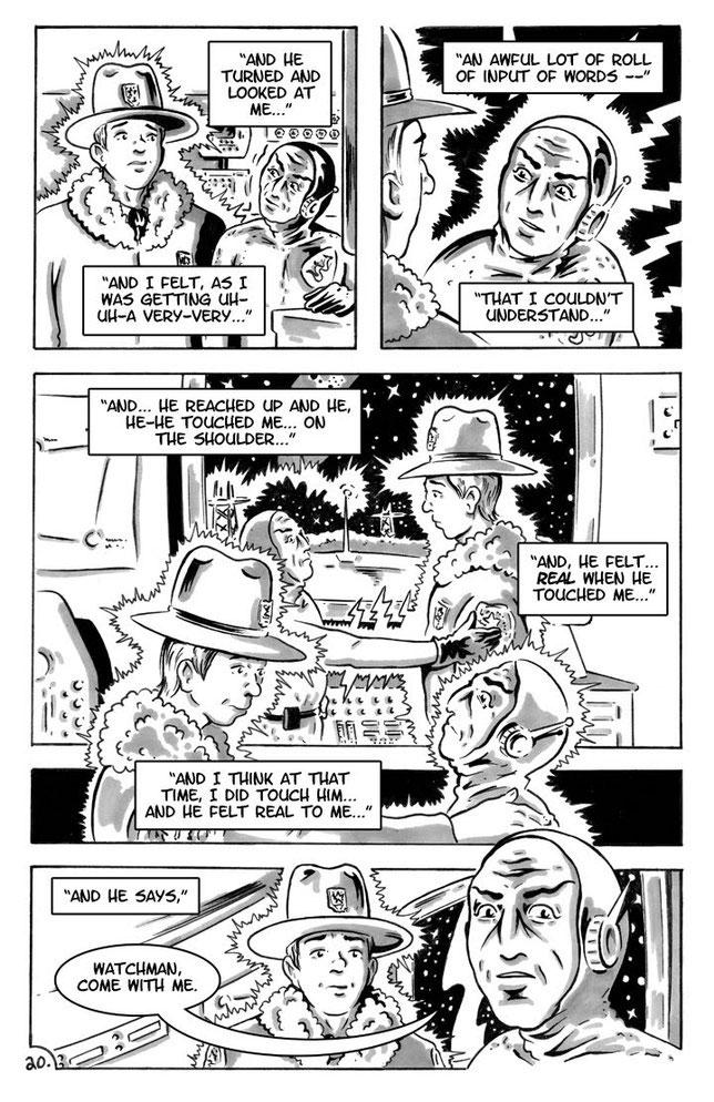 Dec3rd-Page20
