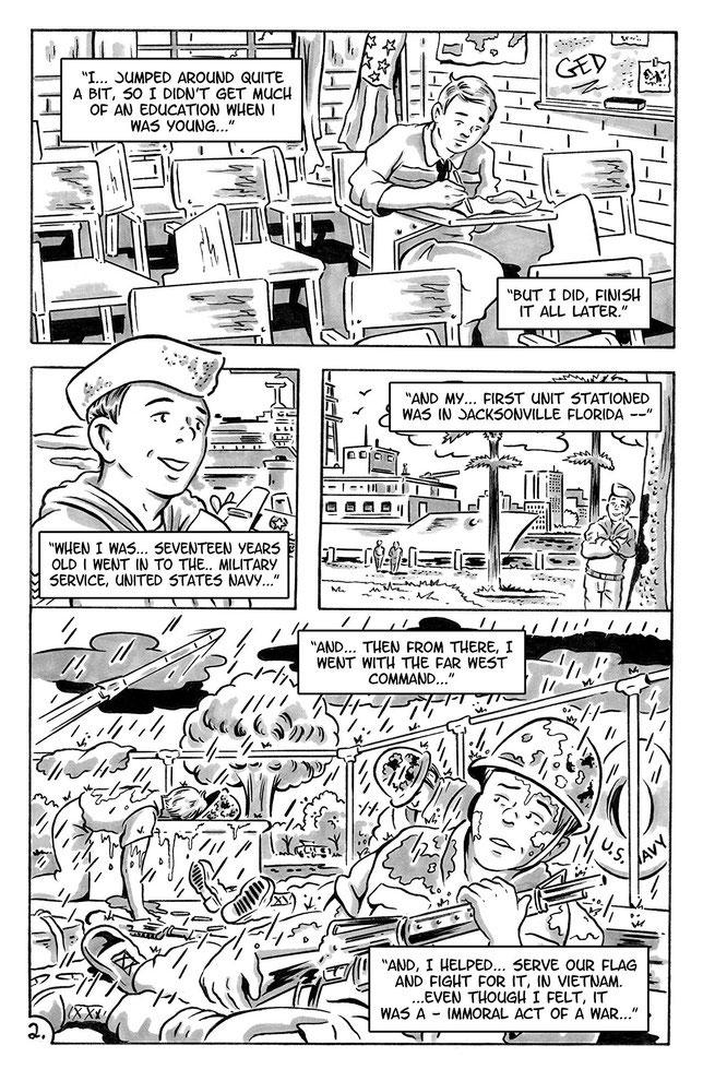 Dec3rd-Page02