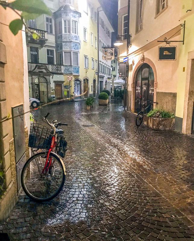 Balzano, Italy