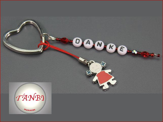 anhaenger-danke-maedchen-erzieherin-hebamme-abschied-geschenk