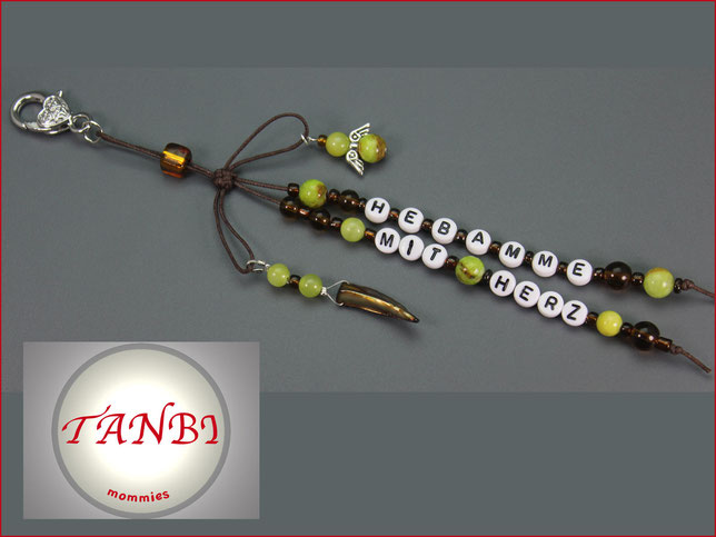 anhaenger-hebamme-mit-herz-geschenk-danke-abschied-engel-nr.tm52