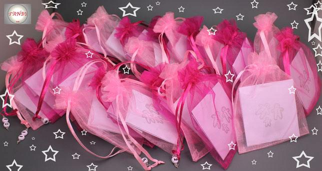 Adventskalender-Kinderadventskalender-Adventskalenderfüllung-Mädchenadventskalender-Mädchen-rosa-pink-Schmuckadventskalender-Schmuckkalender-TANBI-shops-kids