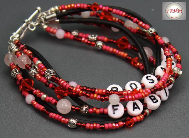 familienarmband-mamaarmband-namensarmband-armband-namensband