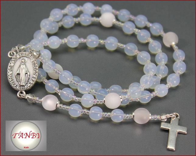 kinderrosenkranz-opal-rosenkranz-nr.tk34