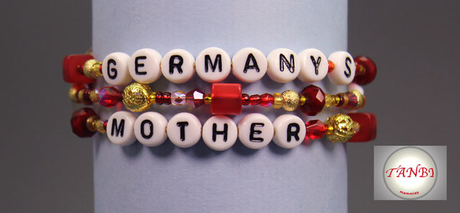 Armreif, Germany, top, mother, Mutter, Armband, 19.99