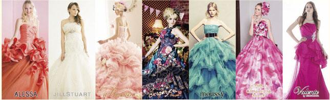 最新ブランドからシンプルラインのドレス・メンズギャラリ- こちらをクリック ☝