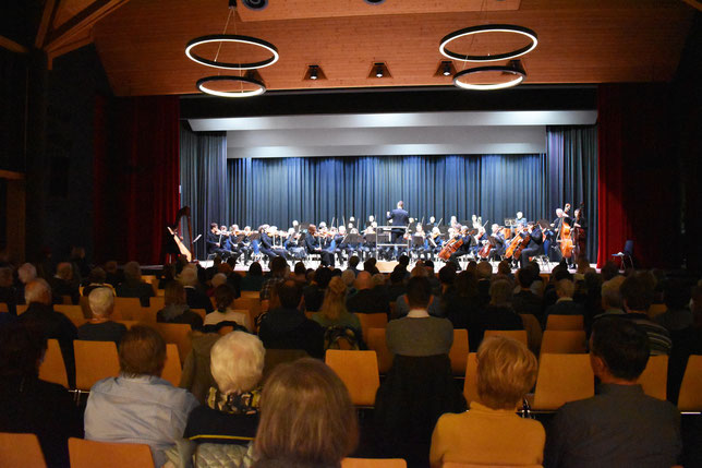 Berner Musikkollegium
