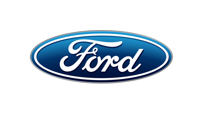 Ford LKW-Service-Handbücher PDF, Fehlercodes und Schaltpläne - lkw ...